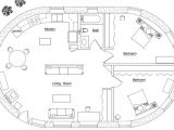 Superadobe House Plans Pinterest the World S Catalog Of Ideas