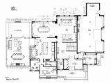 Superadobe House Plans Superadobe House Plans House Plans