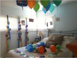 Surprise Plan for Husband at Home 17 Best Ideas About Husband Birthday Surprises On