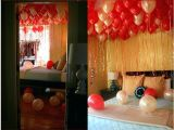 Surprise Plan for Husband at Home How to Plan A Surprise Birthday Party at Home New Best