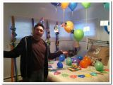 Surprise Plan for Husband at Home Surprise Birthday Party Ideas for Husband at Home