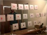 Surprise Plan for Husband at Home the 25 Best Birthday Surprise for Husband Ideas On