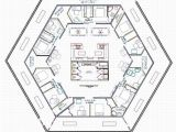 Survival Home Plans Best 25 Bomb Shelter Ideas On Pinterest Underground