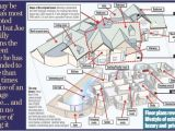 Survival Home Plans Osha Emergency Evacuation Route Fema Shelter Plans