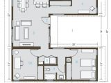 Sustainable Home Floor Plans Livinghomes and Make It Right Introduce Affordable Green