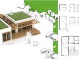 Sustainable Home Floor Plans Sustainable Home Design Winners for This House