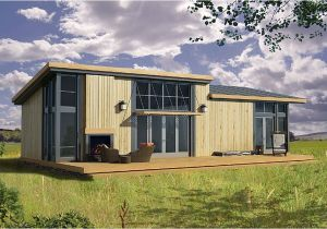 Sustainable Homes Plans Build Sustainable Home Yourself with Wikihouse Under 200