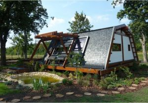Sustainable Homes Plans Cool Design for A Self Sustainable Home soleta