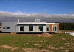 Sustainable Homes Plans Creating Eco Sustainable Homes that Don T Cost the Earth