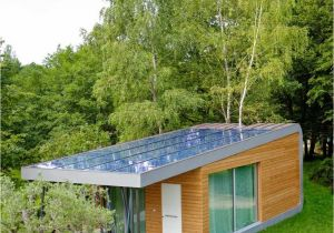Sustainable Homes Plans Ecologic Homes Eco Home Design Home Design Ideas