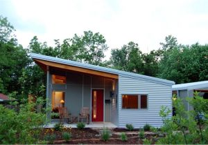 Sustainable Homes Plans sonoma County Properties Presents 5 Of 7 On Making Your