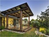 Sustainable Homes Plans Sustainable House Design and Construct Brisbane