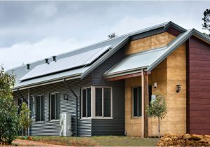 Sustainable Homes Plans Sustainable House Design Sustainable Design Eco Habit