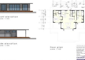 Sustainable Homes Plans the Brilliant as Well as Lovely Sustainable Living House