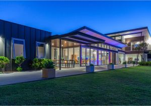 Sustainable Homes Plans Yallingup Architect Yallingup Eco House Project