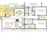Sustainable Housing Plans Sustainable Home Floor Plans Elegant Sustainable House