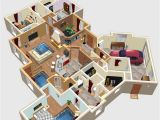 Sweet Home 3d House Plans Sweet Home 3d Plans Google Search House Designs