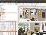 Sweet Home 3d Plan Programy Do Projektowania Lazienek Trendy W Lazience