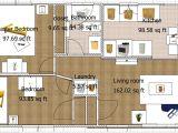 Sweet Home 3d Plan Sweet Home 3d Angela 39 S Adventures In Blogging