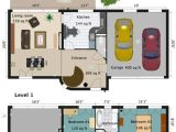 Sweet Home 3d Plan Sweet Home 3d Gallery