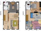 Sweet Home 3d Plan Sweet Home 3d