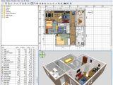 Sweet Home 3d Plan Telecharger Sweet Home 3d Gratuit