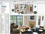 Sweet Home 3d Plan top 10 Best Applications to Make House Plans News and