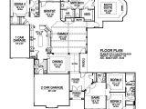 Sweet Home Floor Plan 79 Best Home Sweet Home Floor Plans Images On Pinterest