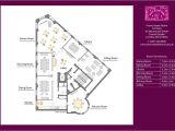 Sweet Home Floor Plan Floor Plan Home Sweet Home