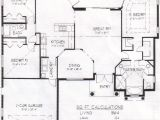 Sweet Home Floor Plan Projects In Computers May 2014