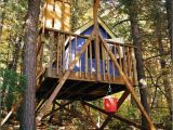 Swing Set Tree House Plans Tree House Swing Set Plans Just B Cause