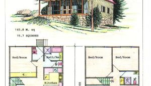 Swiss Chalet Home Plans Swiss Architecture as Example Lbs5fv