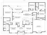 Symmetrical Home Plans Symmetrical Home Plans Symmetrical Houses Download Images