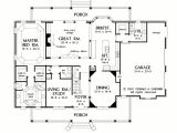 Symmetrical Home Plans Symmetrical House Plans with Regard to Property House