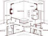 Symmetrical Home Plans top 28 Photos Ideas for Symmetrical House Plans Building