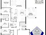 Symphony Homes Floor Plans Masterton Homes Floor Plans Homes Floor Plans