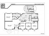 Symphony Homes Floor Plans Symphony Homes