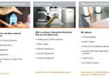 System Protect Home Service Plan System Protect Home Service Plan total Protect Home