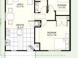 Take It Home today Major Purchase Plan 1000 Sq Ft Indian House Plans Awesome Duplex House Designs