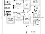 Take It Home today Major Purchase Plan Ranch Style House Plans with Basements Fresh Ranch Home