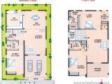 Take It Home today Major Purchase Plan Vastu north East Facing House Plan Beautiful Home Plan as