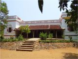 Tamil Nadu Home Plans House Plans In Tamilnadu Traditional Style House Style