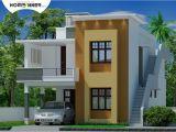 Tamil Nadu Home Plans Modern Contemporary Tamil Nadu Home Design Indian Home