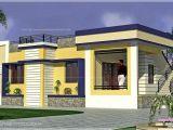 Tamil Nadu Home Plans Simple House Plans In Tamilnadu Front Design