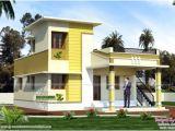 Tamil Nadu Home Plans Small House Tamil Nadu Photo House Plan Ideas House