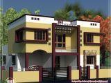 Tamil Nadu Home Plans Tamil Nadu Home Plans Luxury Tamilnadu Home Plans Elegant