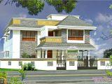 Tamil Nadu Home Plans Tamil Nadu Home Plans