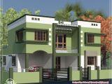 Tamil Nadu Home Plans Tamilnadu Model House Photos Homes Floor Plans