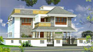 Tamilnadu Home Plans Tamilnadu House Plan Kerala Home Design and Floor Plans