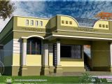 Tamilnadu Home Plans with Photos House Designs Photos In Tamilnadu Youtube